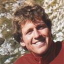 Profilový obrázek Markus Stadler