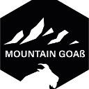 Profilbild von Mountain Goaß