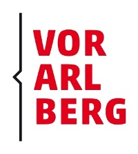 Logo Vorarlberg Tourismus GmbH
