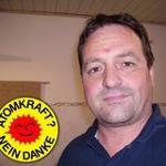 Dirk Prinz