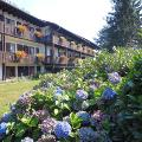 Hotel Schwanheimer Hof