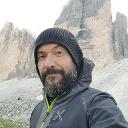 Immagine del profilo di Stefano Germano