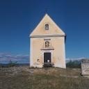 Koglkapelle