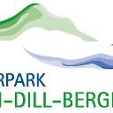 Profielfoto van: FÖJ Naturpark