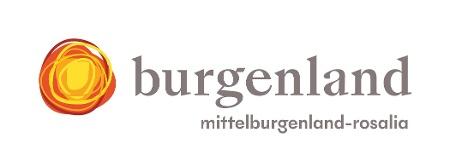 Logo Tourismusverband Lutzmannsburg Mittelburgenland