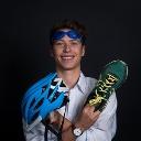 Profilbild von Mika Sandberg