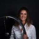 Foto do perfil de Jana Haller