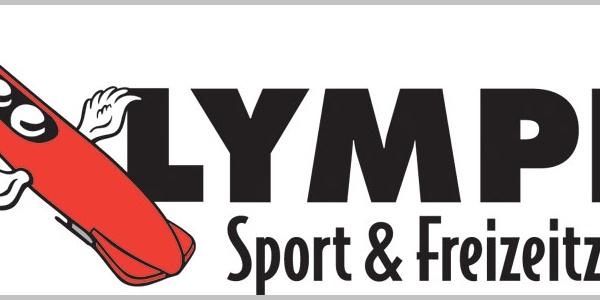 Logo Olympia Allgemein