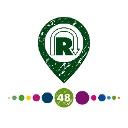 Profilbild von Rennsteiglauf GmbH