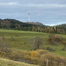Plettenbergblick