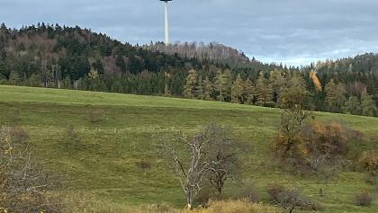 Plettenberg Blick