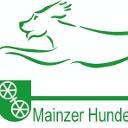 Profile picture of Mainzer Hundeverein 1970 e.V.