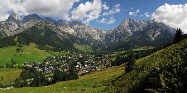 Hinterthal