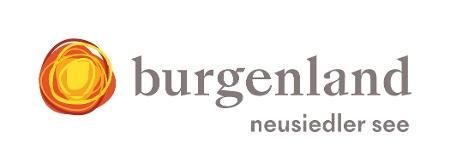 Logotipo Tourismusverband Nordburgenland