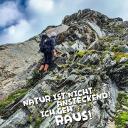 Profilbild von Matthias Hausharter