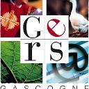 Profilbild von Destination Gers