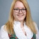 Profile picture of Sabrina Peitler