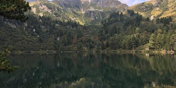 Großer Scheiblsee