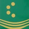 Logo Radweg