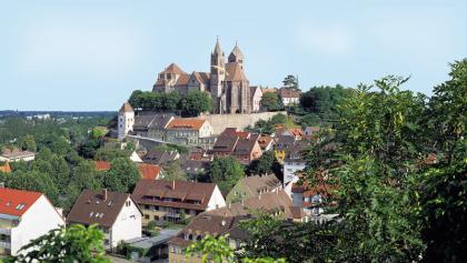 St. Stephansmünster