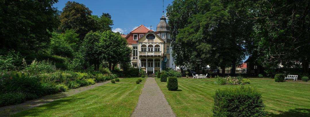 Villa Gyps