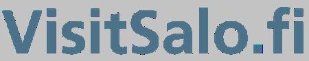 Logo Visit Salo