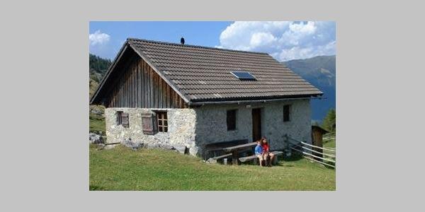 Windischhütte