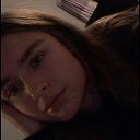 Profilbild von Chloe Herring