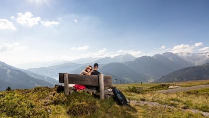 Trip Tirol