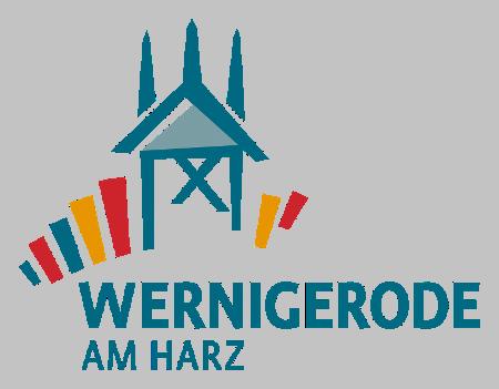 Logo Wernigerode Tourismus GmbH
