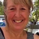 Profile picture of Ute Fritzke