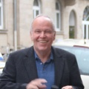 Profielfoto van: Bernd Knabe
