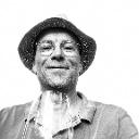 Profilbild von Melchior Ossenberg-Engels