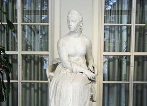 Königin Luise Denkmal