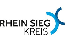 Logo Rhein-Sieg-Kreis