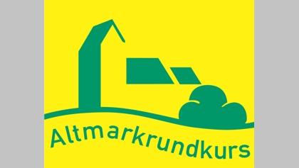 Logo Altmarkrundkurs