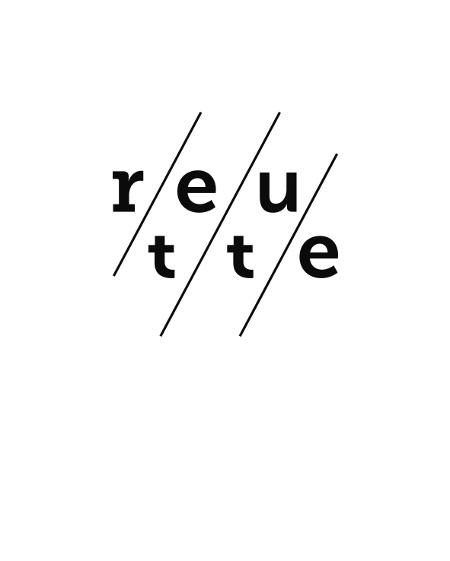 Logo Naturparkregion Reutte
