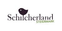 Logo Schilcherland Steiermark