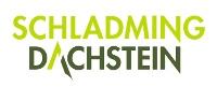 Logo Schladming-Dachstein Tourismusmarketing GmbH