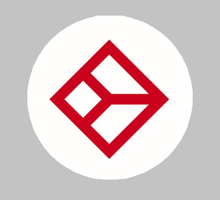 Логотип Via Czechia