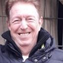 Profilbild von Herbert Weber