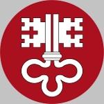 Nidwalden Tourismus Icon