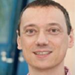 Dirk Bonaventura