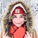Profilbild von Michelle Huber