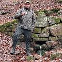 Profilbild von Wander Wittes