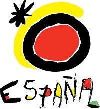 ЛоготипSpanisches Fremdenverkehrsamt