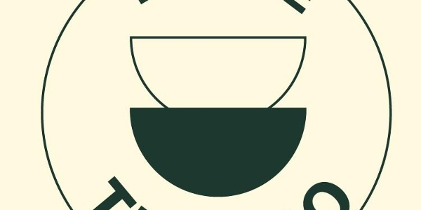 Eiscafé Tiziano Logo