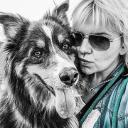 Profilbild von Isabelle Kluge