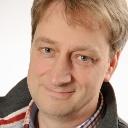 Profielfoto van: Michael Volkwein