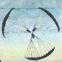 Profilbild von The Hike & Flying Touchman